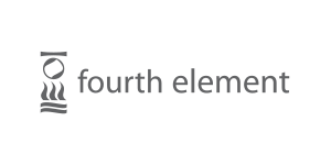 logo-fourth-element